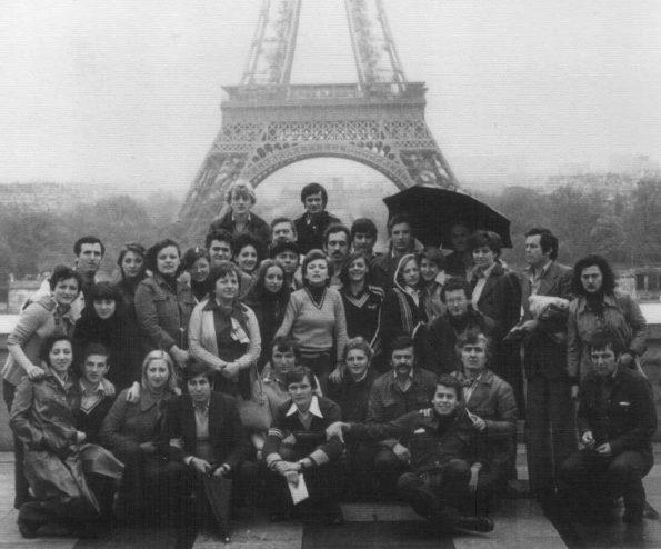 1978-pariz-1