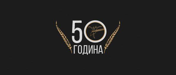 50 godina